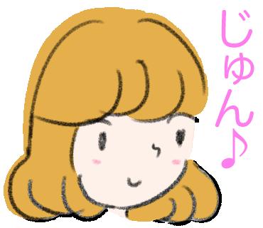 f:id:yukichi-liberal:20170517172436p:plain