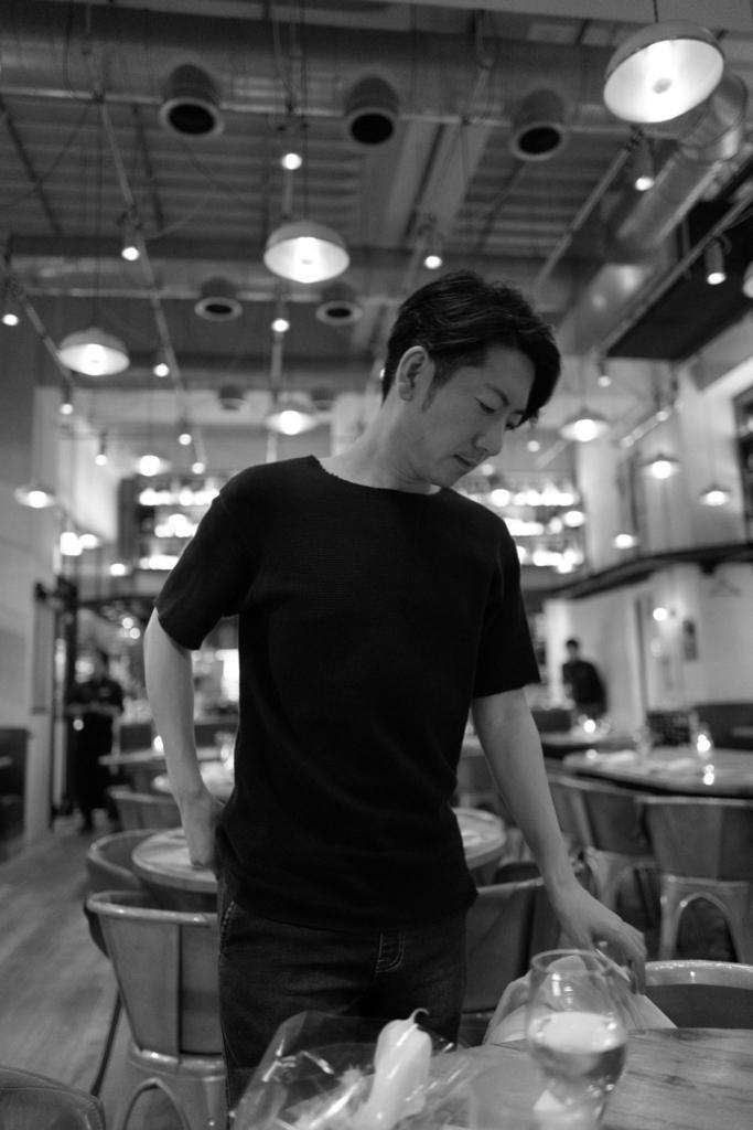 f:id:yukichi-liberal:20170521194152j:plain