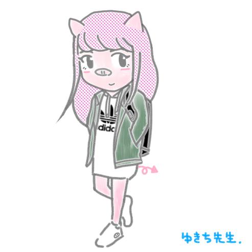 f:id:yukichi-liberal:20170608110544j:plain