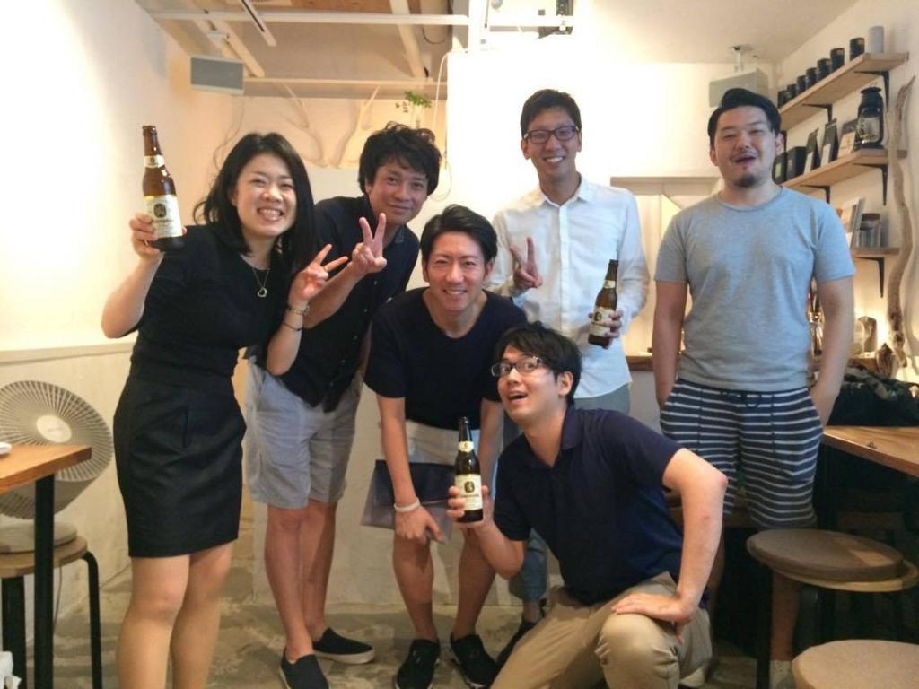 f:id:yukichi-liberal:20170721183616j:plain