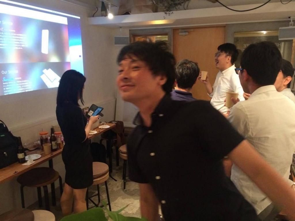 f:id:yukichi-liberal:20170721185220j:plain