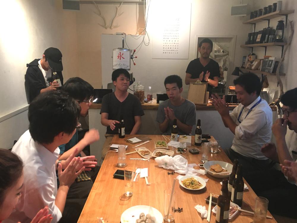 f:id:yukichi-liberal:20170908115227j:plain