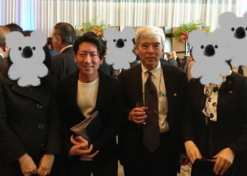 f:id:yukichi-liberal:20171120182921j:plain