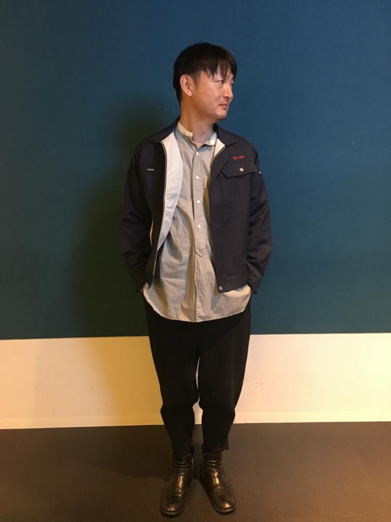 f:id:yukichi-liberal:20171204193738j:plain