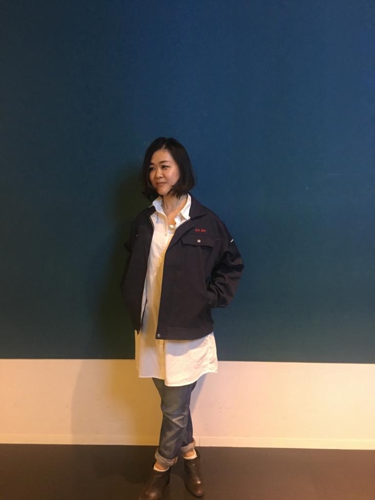 f:id:yukichi-liberal:20171204200533j:plain