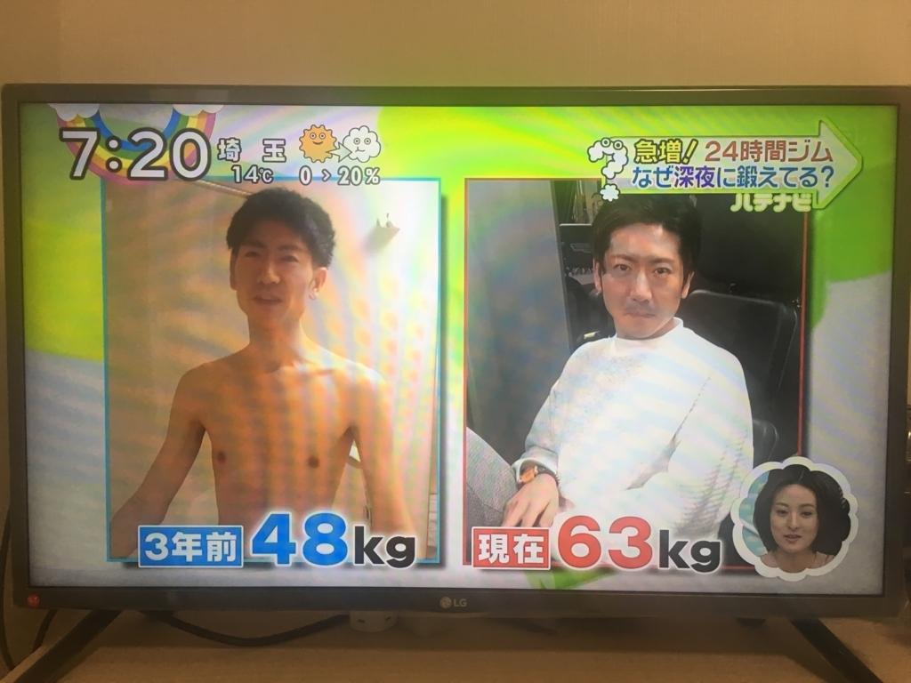 f:id:yukichi-liberal:20171211182710j:plain