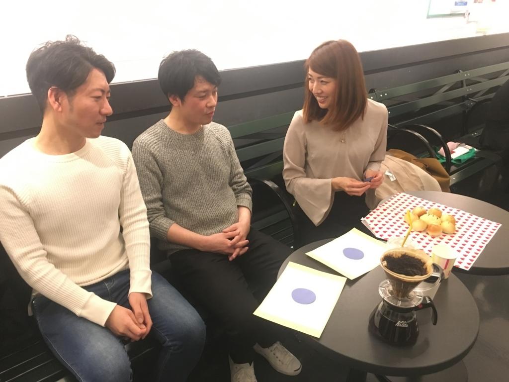 f:id:yukichi-liberal:20180118184521j:plain