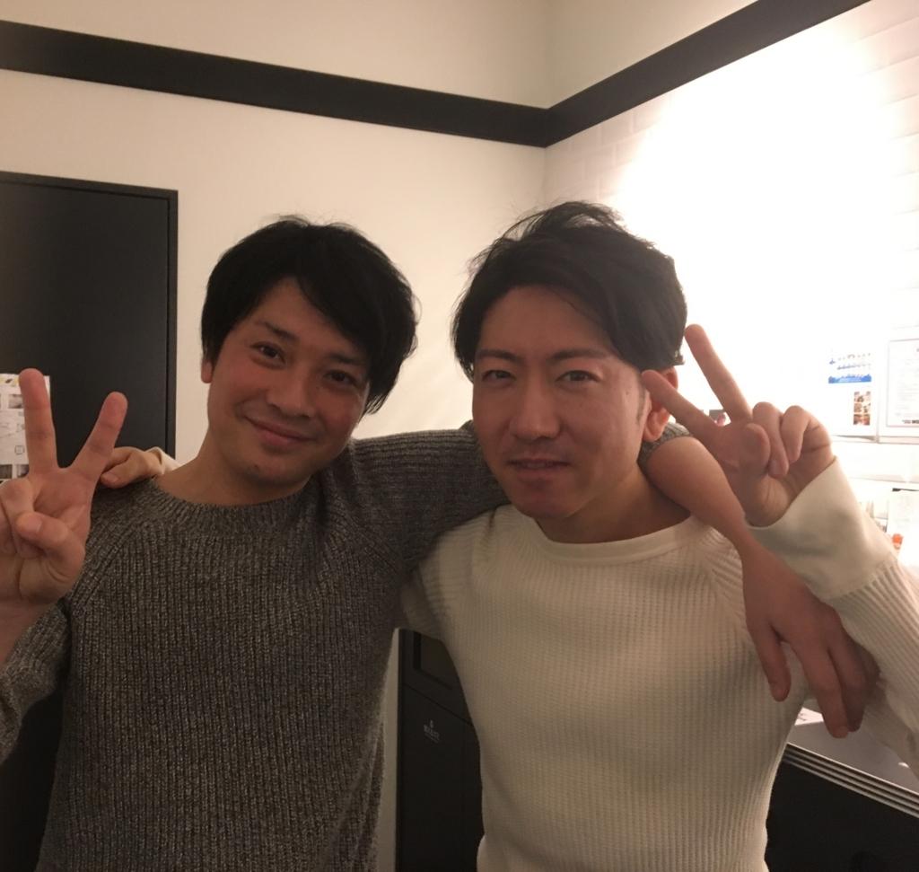 f:id:yukichi-liberal:20180126114516j:plain