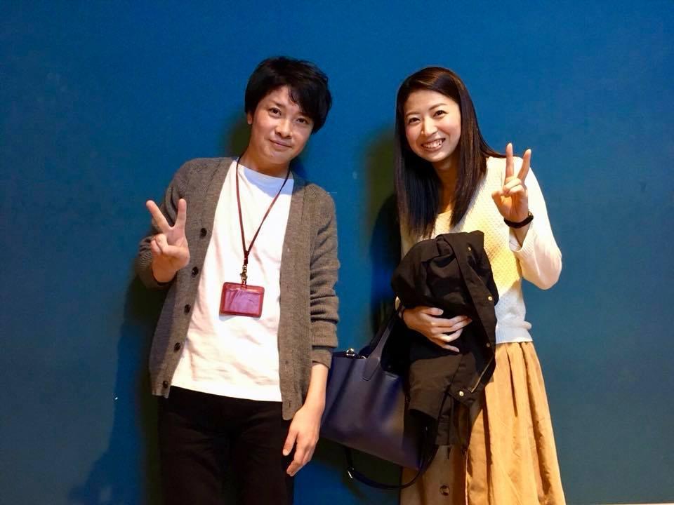 f:id:yukichi-liberal:20180131131335j:plain