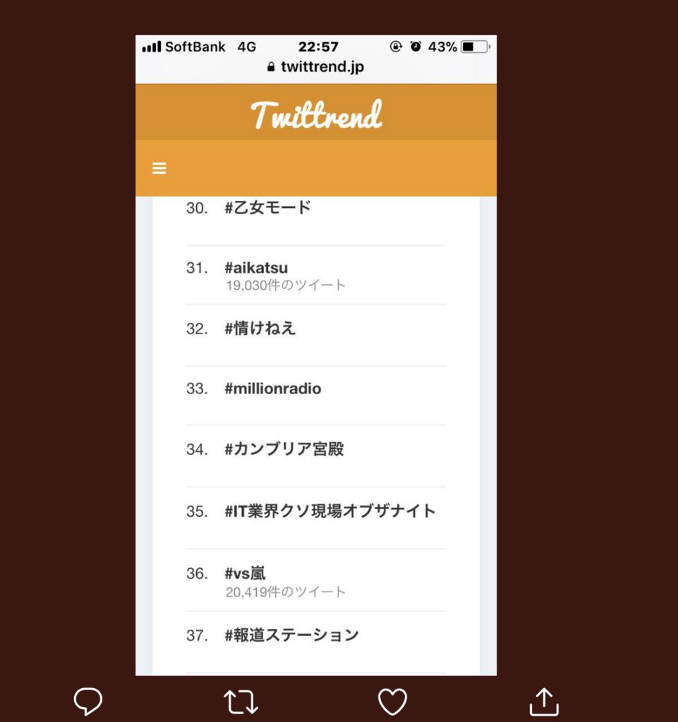 f:id:yukichi-liberal:20180324121432p:plain