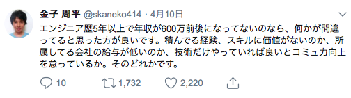 f:id:yukichi-liberal:20180502173251p:plain