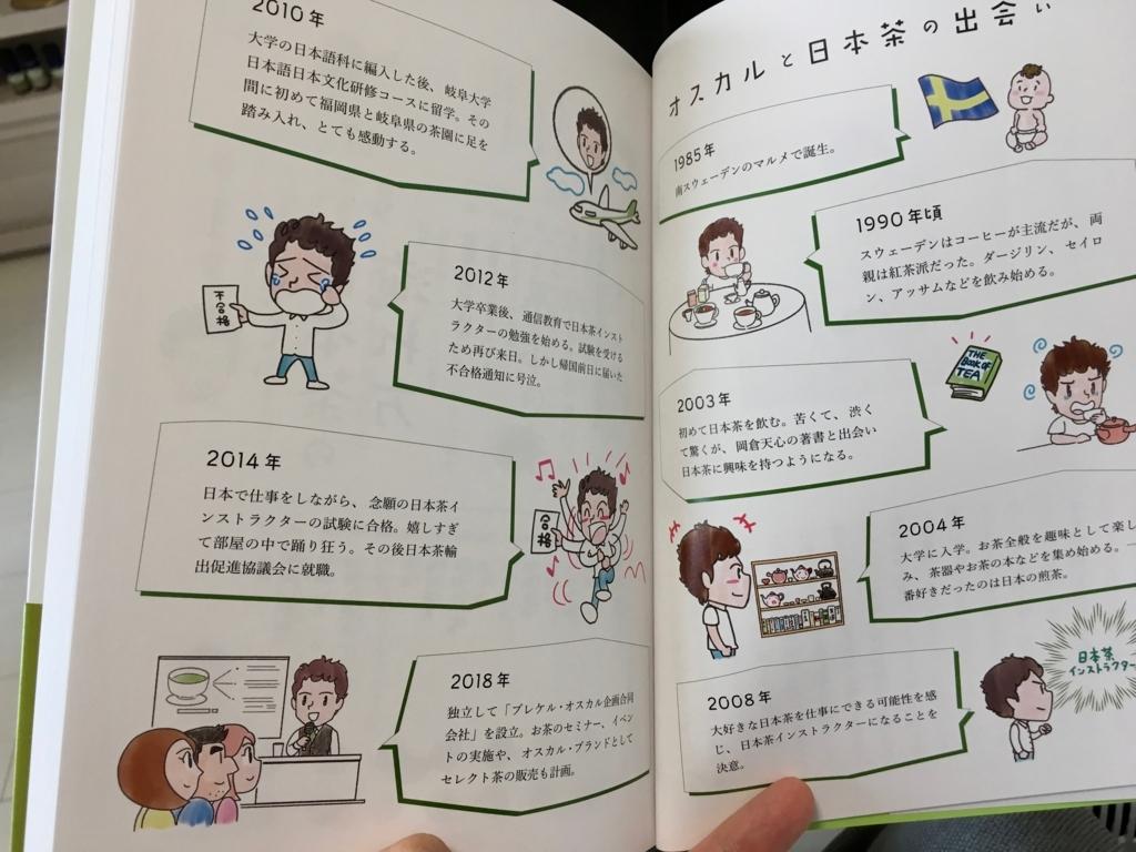 f:id:yukichi-liberal:20180610135812j:plain