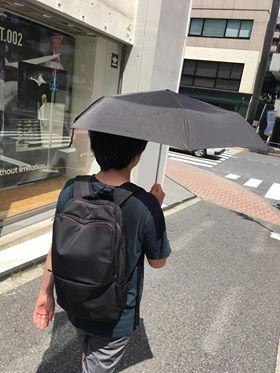 f:id:yukichi-liberal:20180724173947j:plain