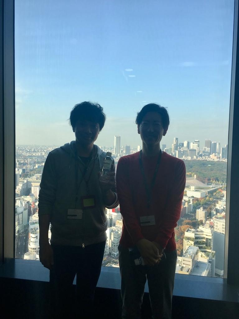 f:id:yukichi-liberal:20180925210244j:plain