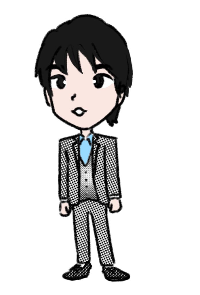 f:id:yukichi-liberal:20190107213310j:plain