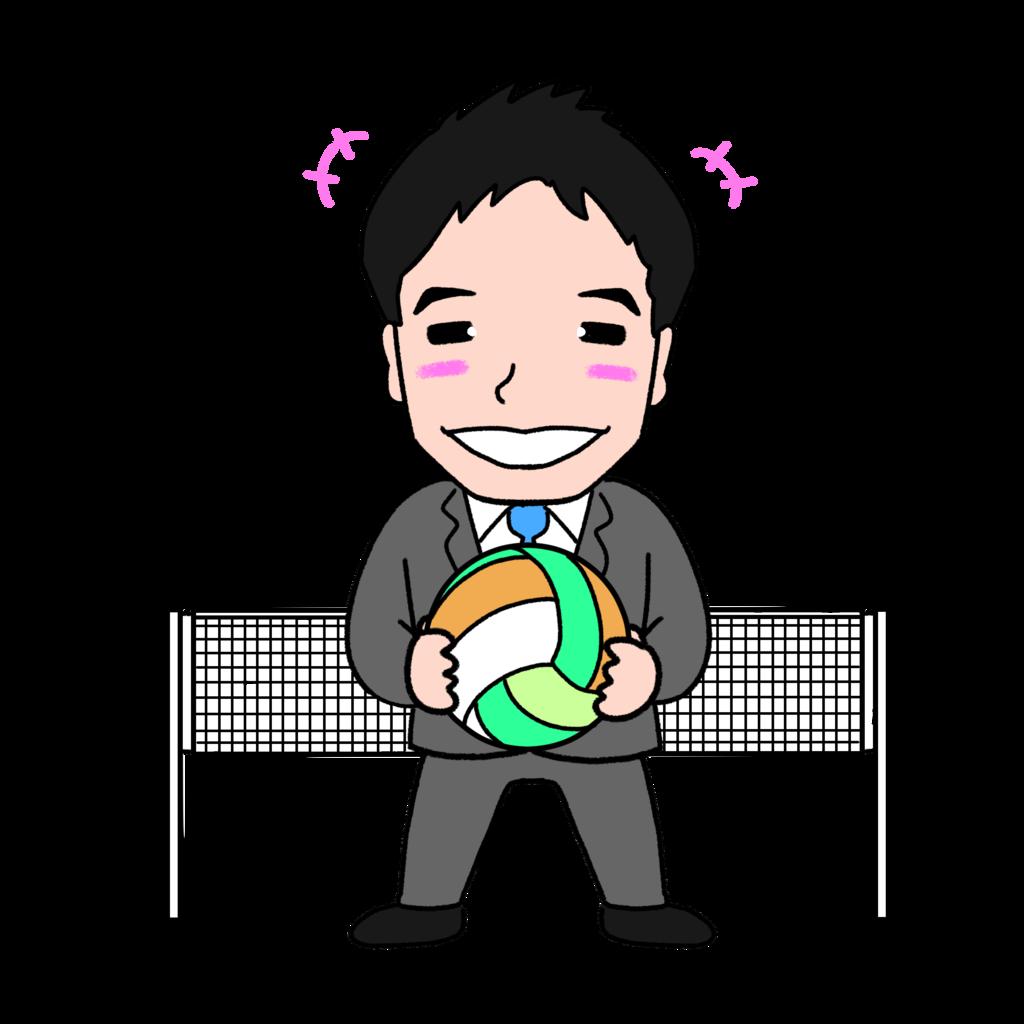 f:id:yukichi-liberal:20190107213327p:plain
