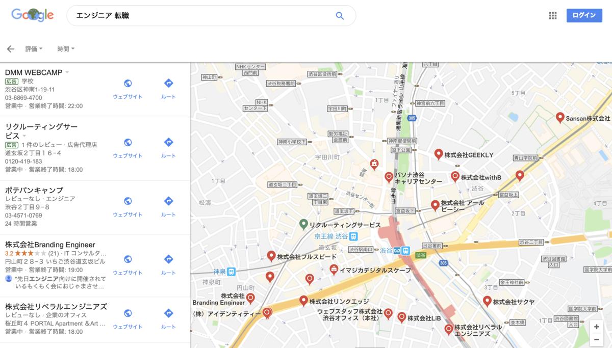 f:id:yukichi-liberal:20190422164038p:plain