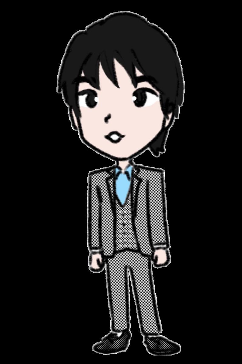 f:id:yukichi-liberal:20190801164917p:plain