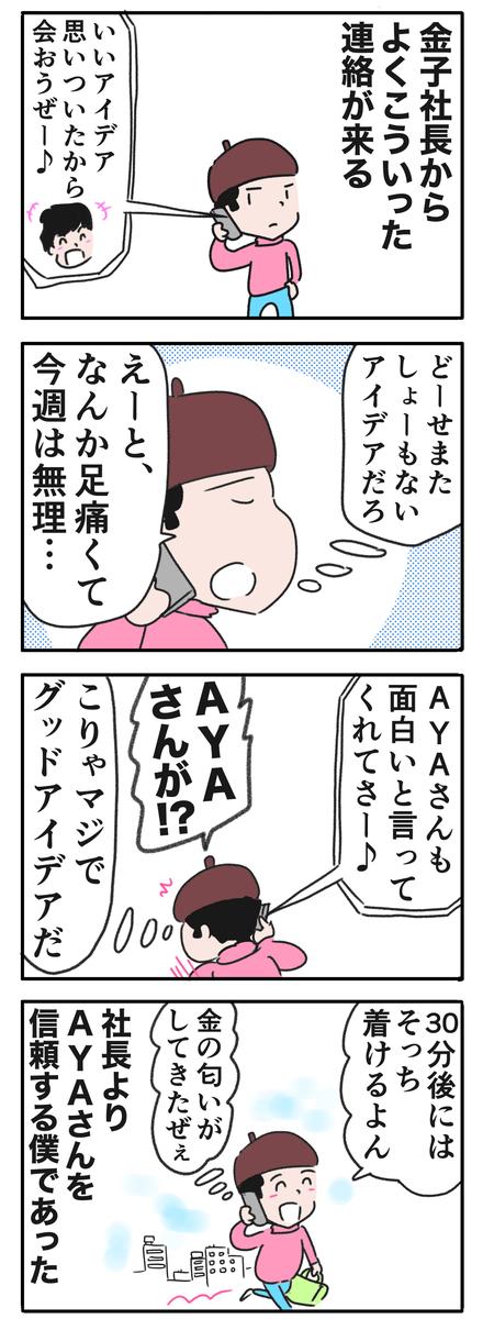 f:id:yukichi-liberal:20200124224311j:plain