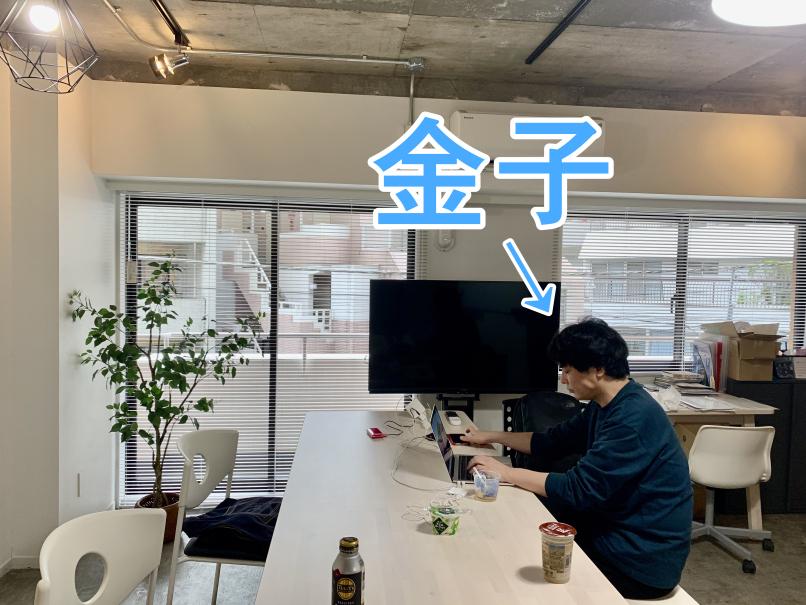 f:id:yukichi-liberal:20200522183527j:plain