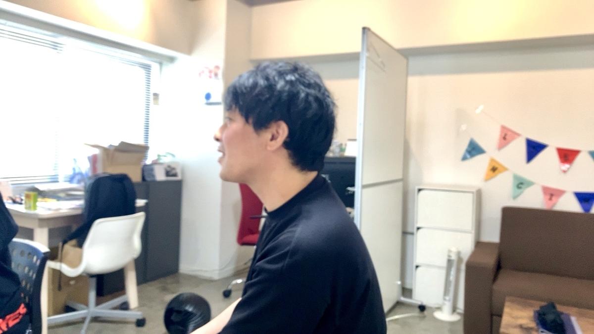 f:id:yukichi-liberal:20200716123347j:plain