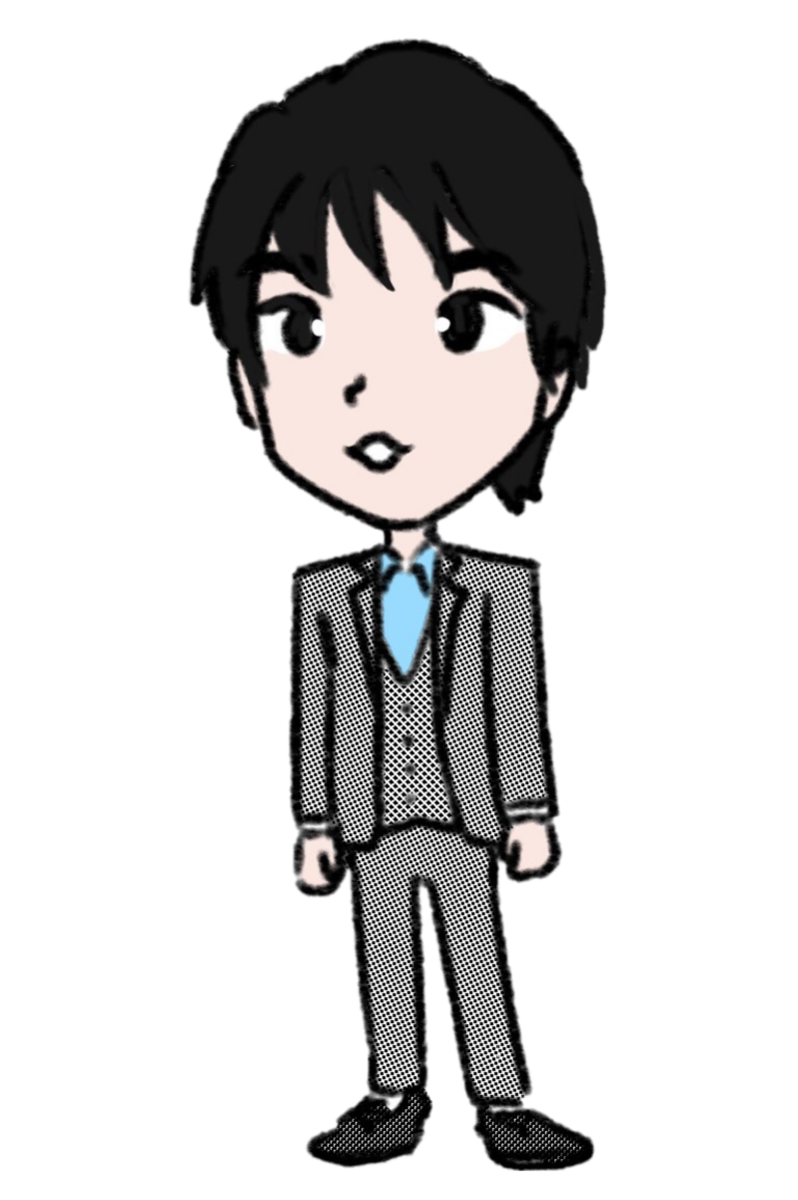 f:id:yukichi-liberal:20200804144434p:plain