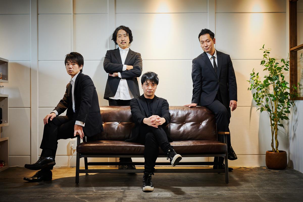 f:id:yukichi-liberal:20201213155750j:plain