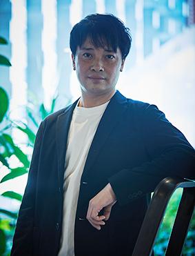f:id:yukichi-liberal:20201213155800j:plain
