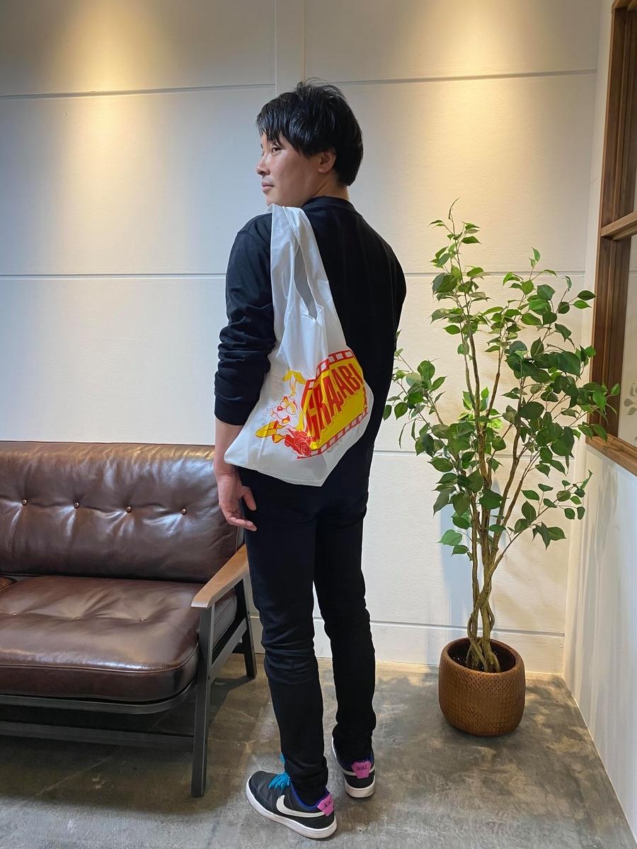f:id:yukichi-liberal:20201213163848j:plain