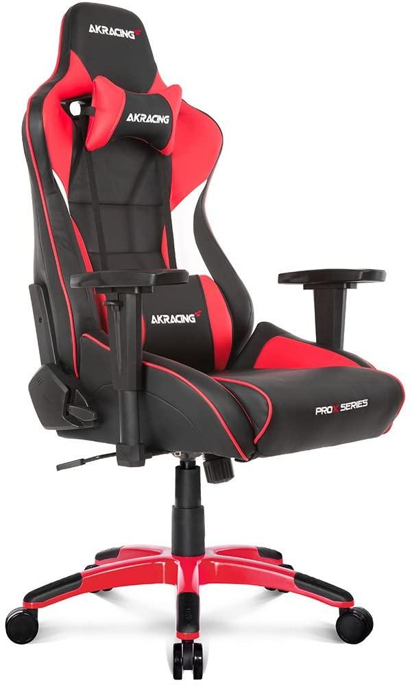 オフィスに新しい椅子がきました first_img