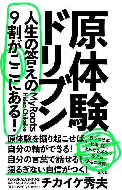 f:id:yukichi-liberal:20210619181152j:plain