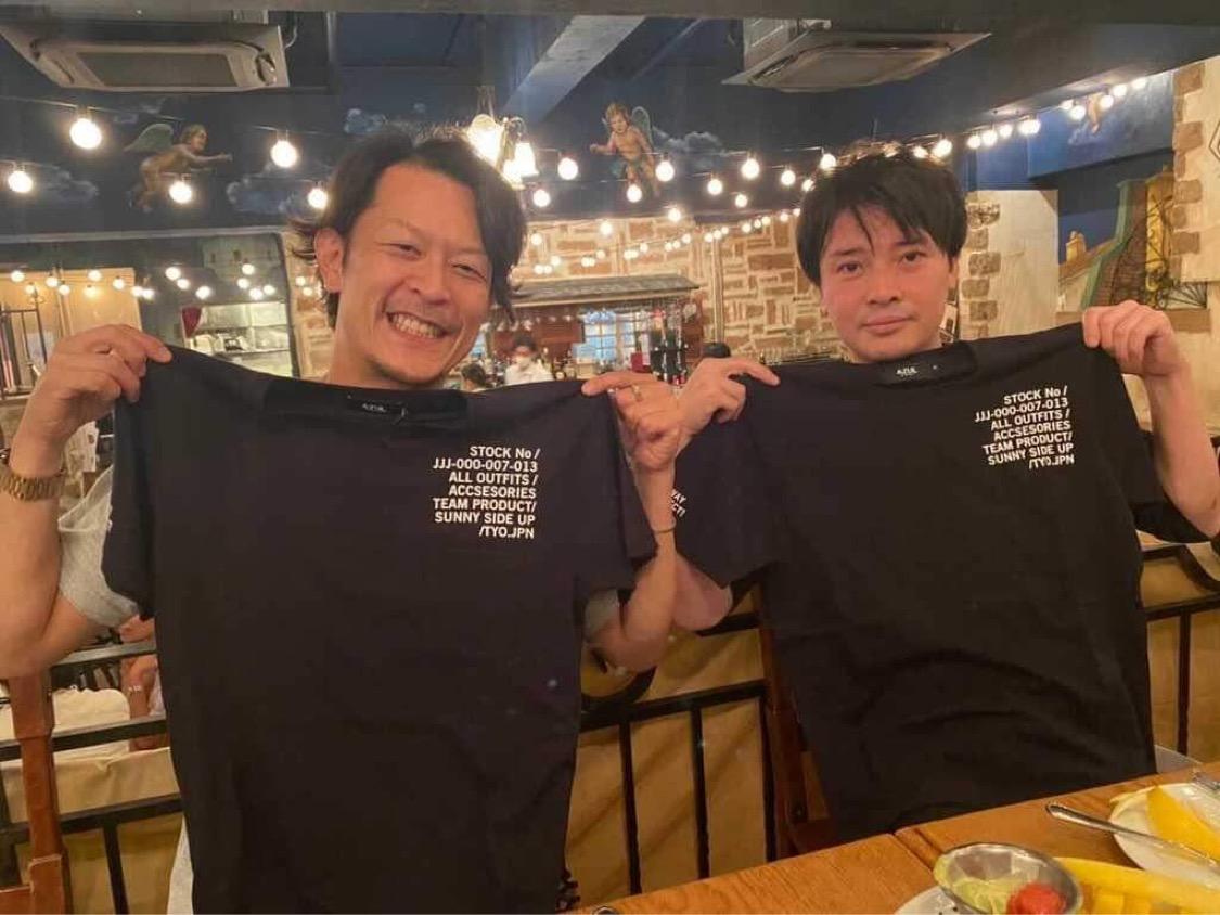 f:id:yukichi-liberal:20210722165034j:plain