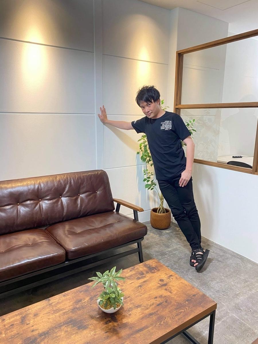 f:id:yukichi-liberal:20210722165052j:plain