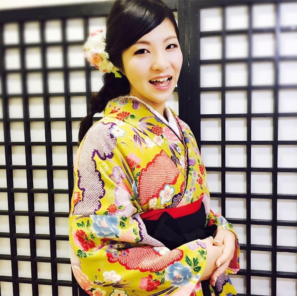 f:id:yukichi_JPN:20160914174207j:plain