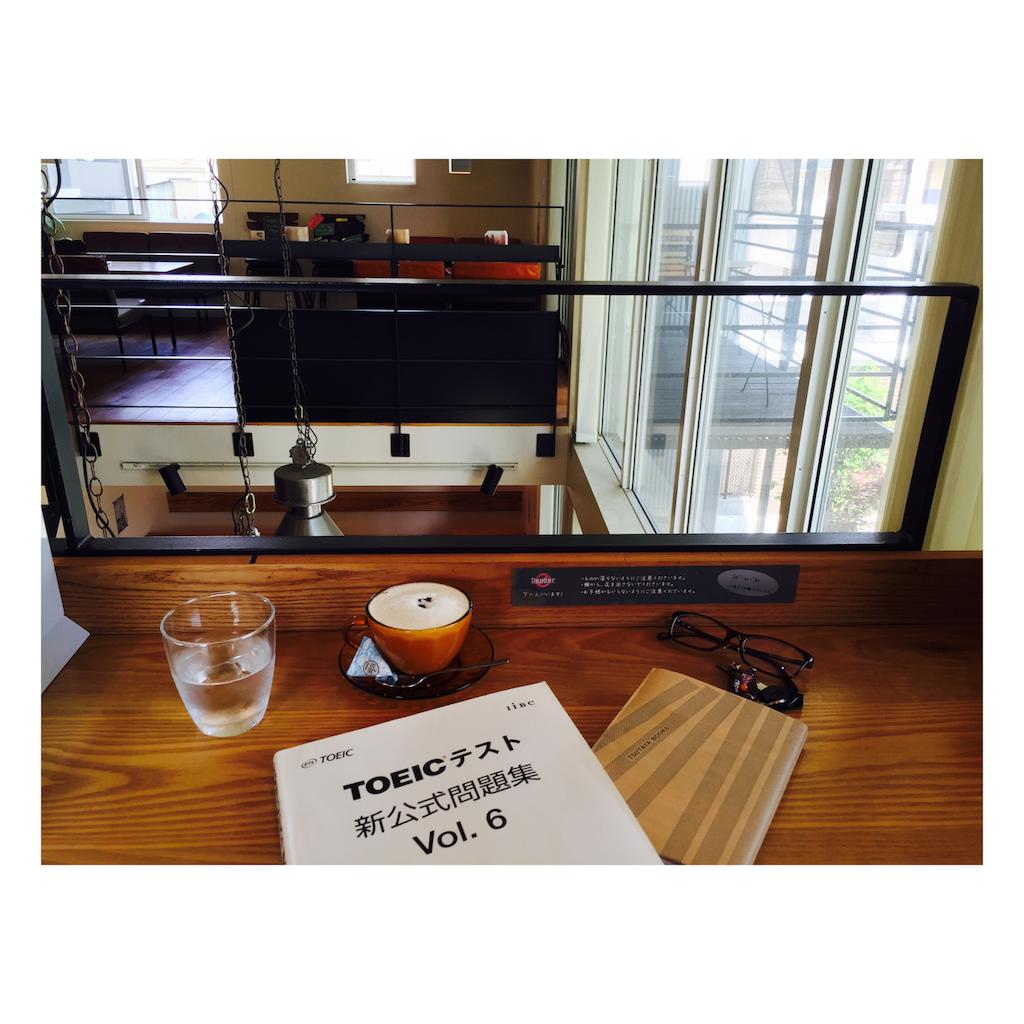 f:id:yukichi_JPN:20160930235105p:image