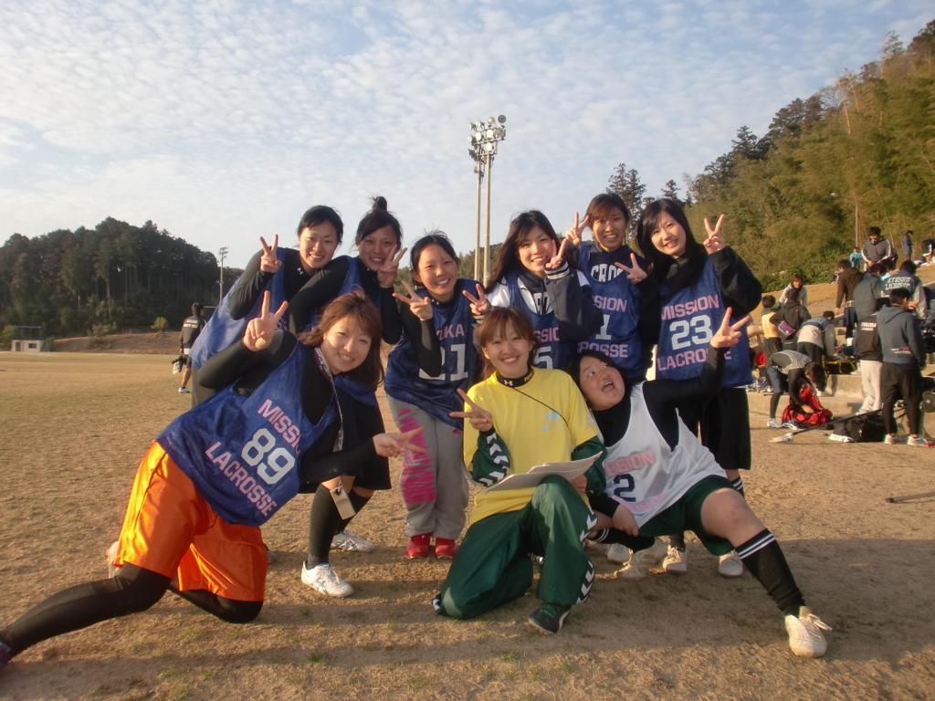 f:id:yukichi_JPN:20171003045313j:plain