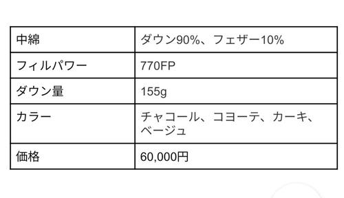 f:id:yukichi_camp:20201001104802j:plain