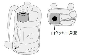 f:id:yukichi_camp:20201110145717j:plain