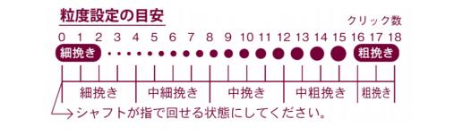 f:id:yukichi_camp:20201216120904p:plain