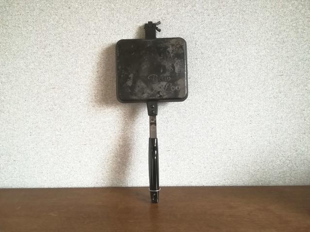 f:id:yukichi_camp:20201224102820j:plain