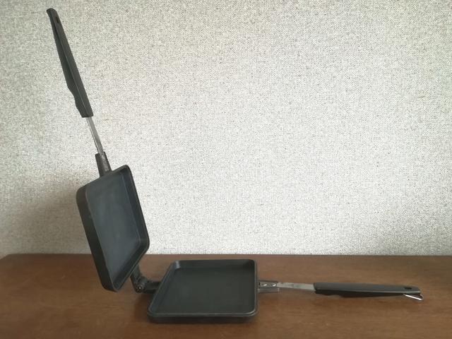 f:id:yukichi_camp:20201224104307j:plain