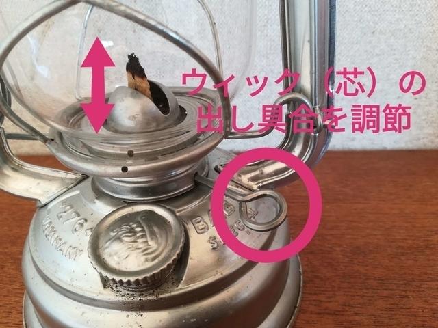 f:id:yukichi_camp:20210105101637j:plain