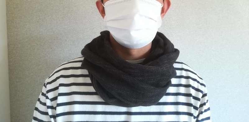 f:id:yukichi_camp:20210219150108j:plain