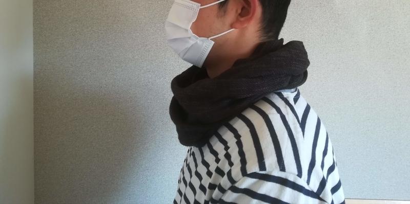 f:id:yukichi_camp:20210219150129j:plain