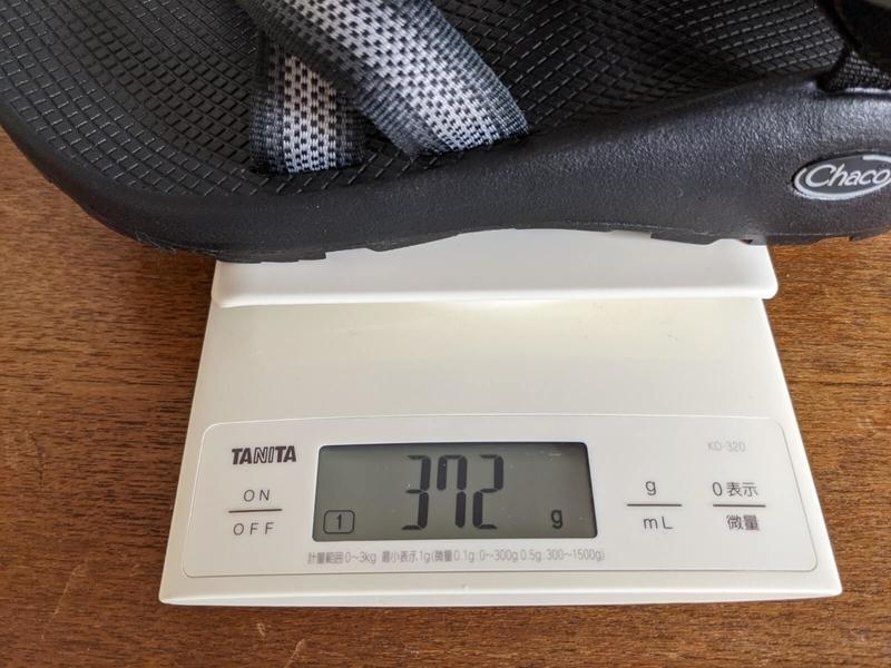 f:id:yukichi_camp:20210521181759j:plain