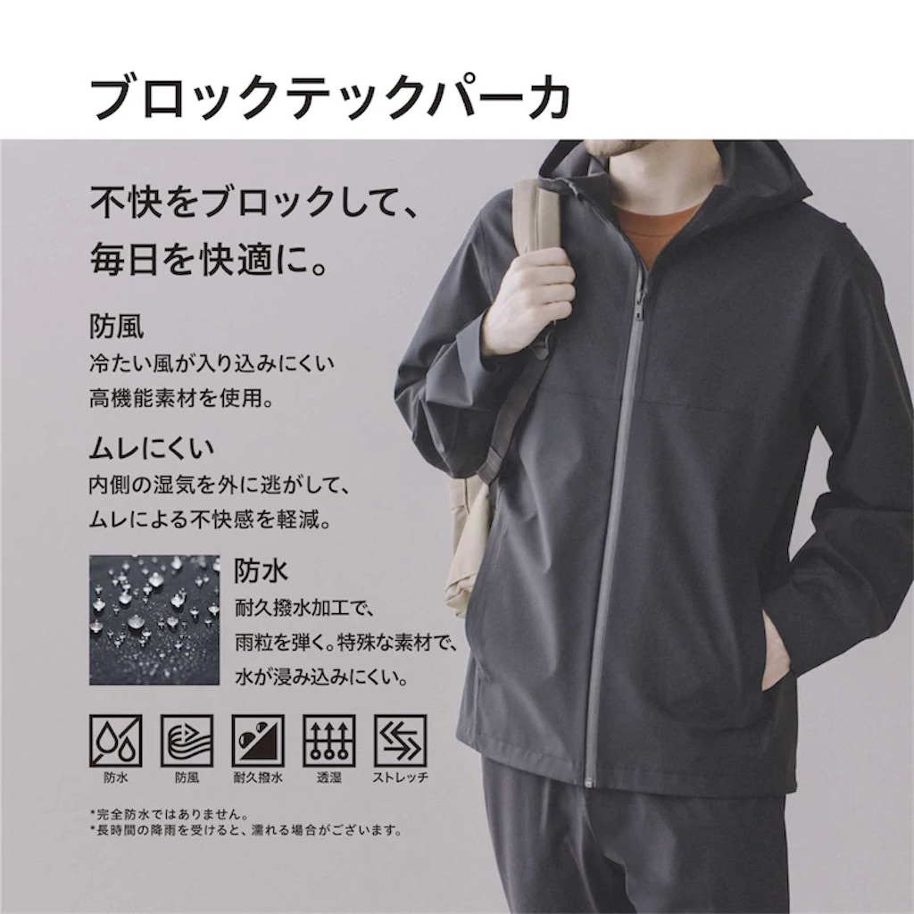 f:id:yukichichichi1718:20210222160634j:image