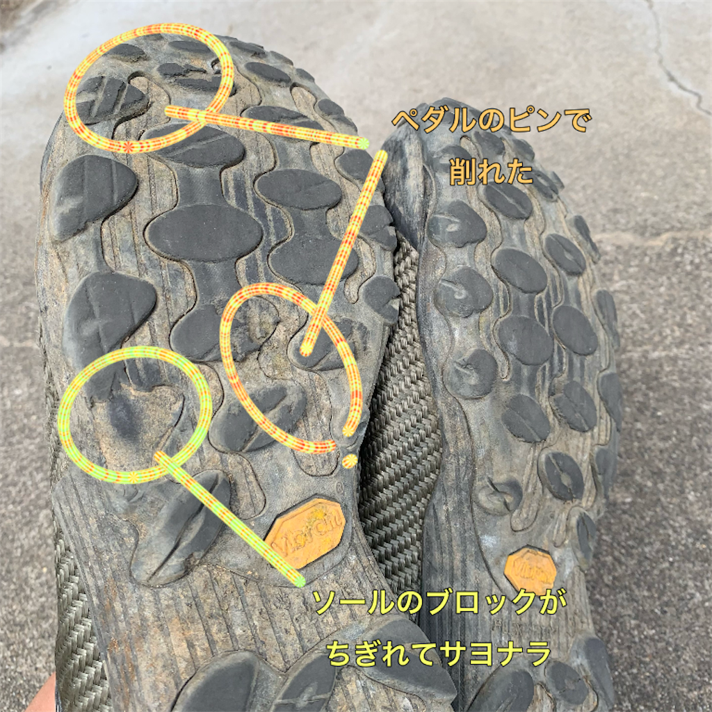 f:id:yukichichichi1718:20210403125326p:image