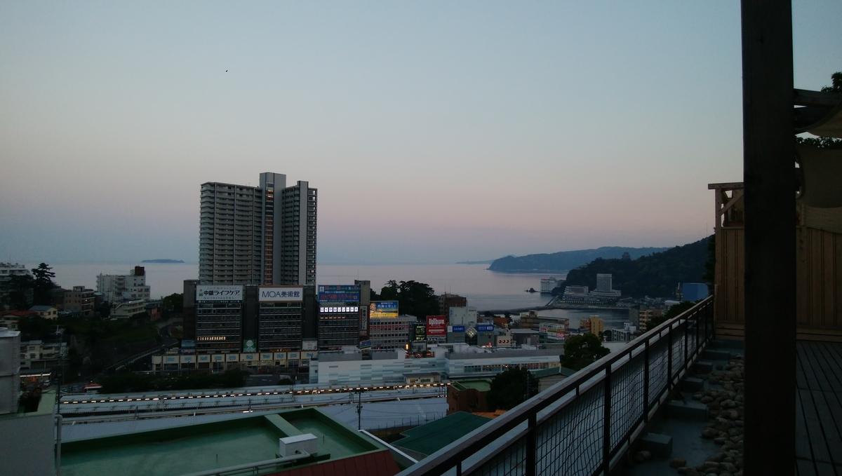 f:id:yukichiy:20190514202008j:plain