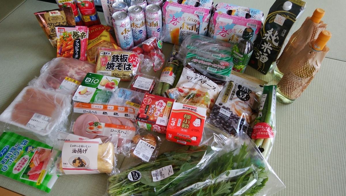 f:id:yukichiy:20200417174744j:plain