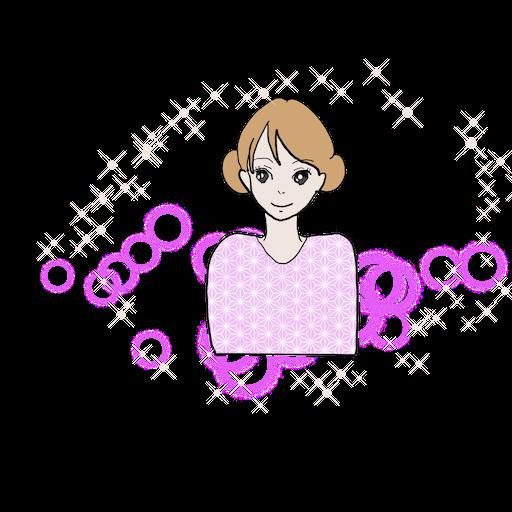 f:id:yukichkun:20210215133653p:image